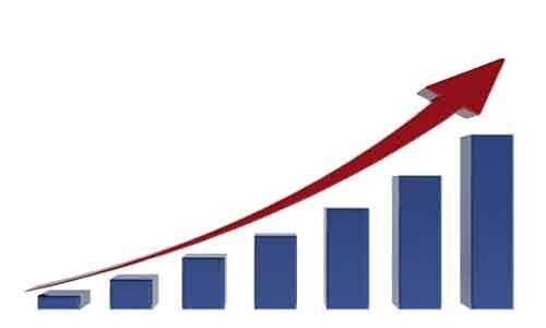 चालू वित्त वर्ष में 7.8 प्रतिशत रहेगी देश की विकास दर