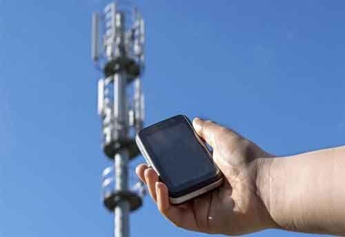 देश की आधी आबादी को कमजोर मोबाइल नेटवर्क से नपुंसकता का खतरा