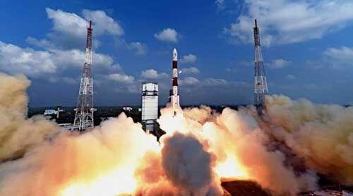 अंतरिक्ष मिशन : रूस से करार कर सकता है भारत, इन समझौता पर होंगे हस्ताक्षर