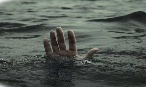 गणेश विसर्जन करते हुए महाराष्ट्र में 15 गणेश भक्तों की डूबने से मौत