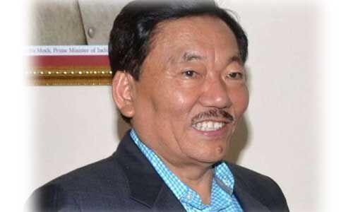सिक्किम के लिए आज का दिन ऐतिहासिक