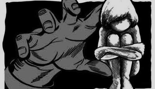 नवीन पटनायक के शासनकाल में ओडिशा में महिला हिंसा में बढ़ोतरी हुई