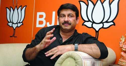 दिल्ली इलेक्शन में भाजपा ने क्यों नहीं दिया एक भी मुस्लिम उम्मीदवार को टिकट, जानें वजह