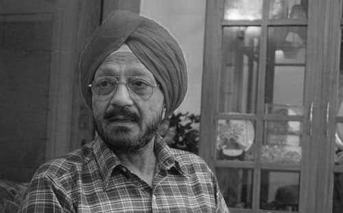 87 वर्ष की उम्र में खेल कमेंटेटर जसदेव सिंह का हुआ निधन