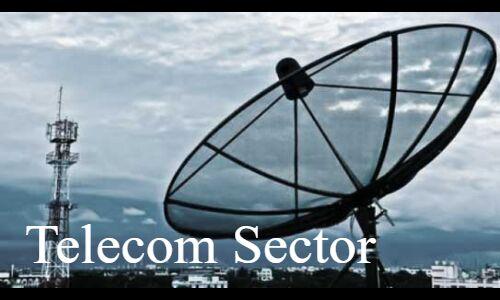 टेलीकॉम क्षेत्र में तीन साल में प्रत्यक्ष विदेशी निवेश पांच गुना बढ़ा