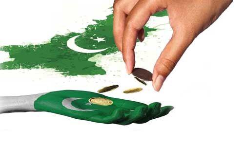कंगाली की ओर बढ़ते पाकिस्तान के कदम