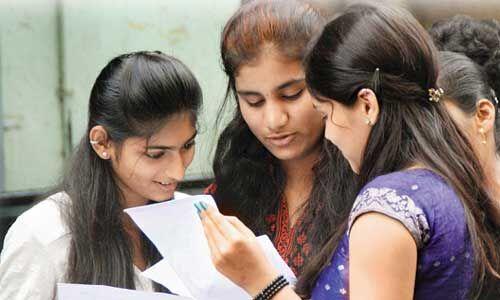 10वीं व 12वीं कक्षा के नियमित परीक्षार्थियों को बड़ी राहत