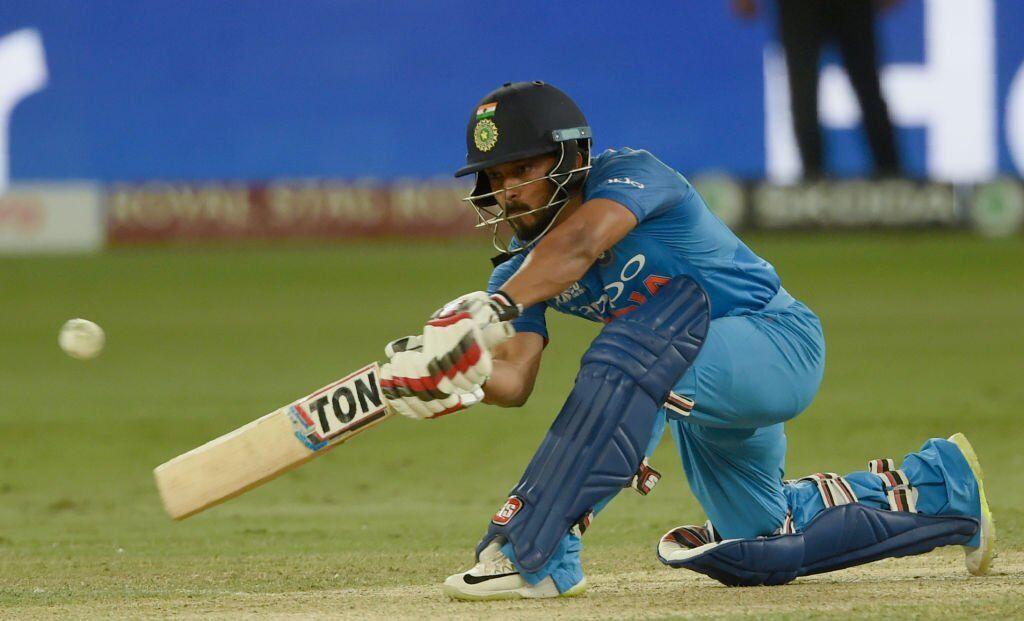 बांग्लादेश को 3 विकेट से हराकर, भारत ने सातवीं बार जीता एशिया कप का खिताब
