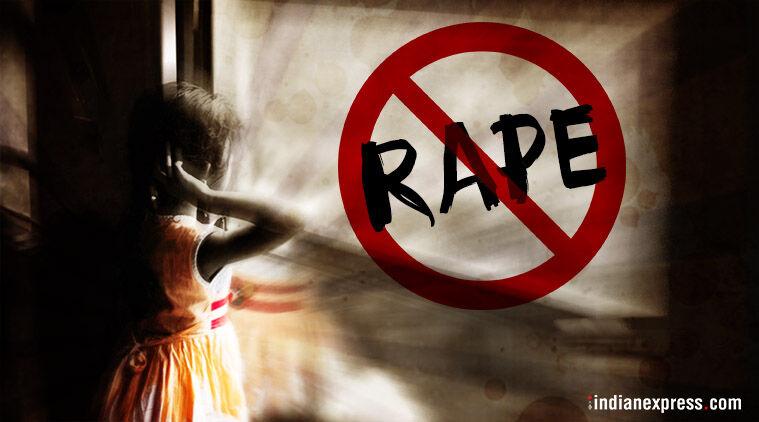 दिल्ली में सबसे ज्यादा होतीं है दिनदहाड़े बच्चों के यौन शोषण की घटनाएं