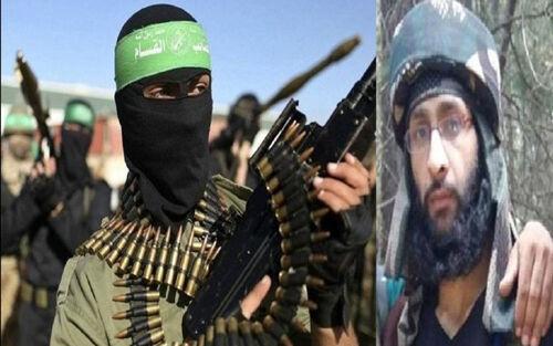 फरार एसपीओ आदिल बशीर बना हिजबुल मुजाहिदीन का आतंकी