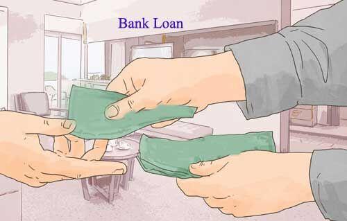 अब इन सरकारी बैंक में मिलेगा सबसे सस्ता होम लोन