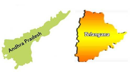 दो राज्यों में विधानसभा की सीटें बढ़ाने के लिए केन्द्र ने की पहल, झारखंड की लटकी