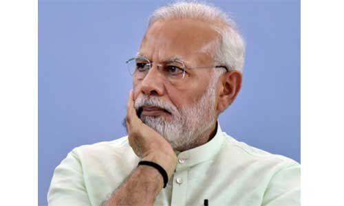 प्रधानमंत्री की भावनाएं और जमीनी सच्चाई