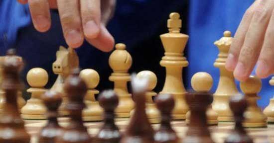 विश्व शतरंज ओलम्पियाड : इंडिया ने चेक गणराज्य को हराया