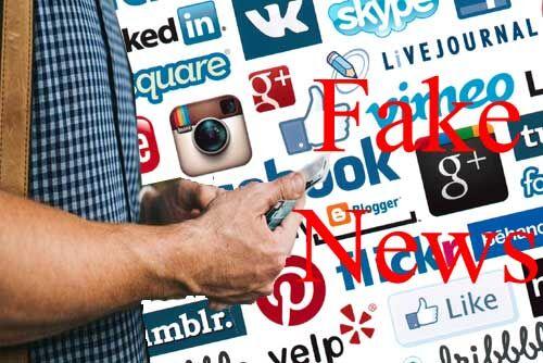सोशल मीडिया पर कसेगा शिंकजा, आईटी एक्ट की धारा 79 में संशोधन का प्रस्ताव तैयार