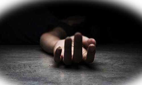 दो भाईयों की हत्या मामले में मुख्य आरोपी गिरफ्तार