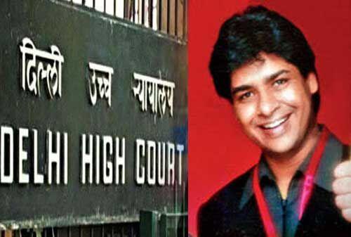 सुहैब इलियासी को दिल्ली हाईकोर्ट ने पूर्व टीवी एंकर पत्नी की हत्या के मामले में किया बरी