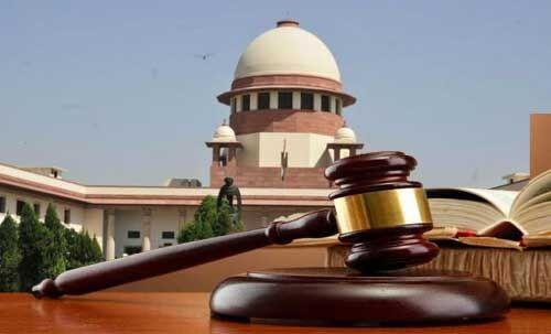 कठुआ गैंगरेप मामला : सुप्रीम कोर्ट ने सीबीआई जांच की मांग की खारिज