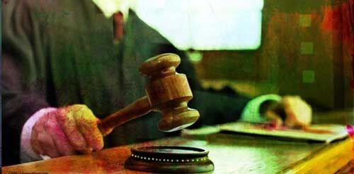 नेशनल हेराल्ड केस : स्वामी पर राहुल, सोनिया के लिए गलत शब्दों का प्रयोग करने का आरोप, कोर्ट करेगा 27 को सुनवाई