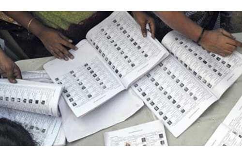 मतदाता सूची से कोई भी वोटर न रहे वंचित