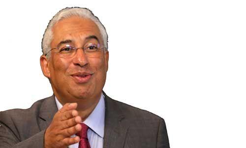 दोषी ना ठहराया जाए तब तक वह बेगुनाह : पुर्तगाल प्रधानमंत्री