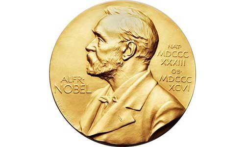 विलियम नॉर्डहॉस और पॉल रोमर को अर्थशास्त्र का नोबल पुरस्कार