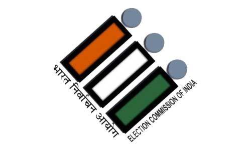 चुनाव आयोग अब पार्टी के घोषणा पत्र में झूठे वादों पर नजर रखेगा