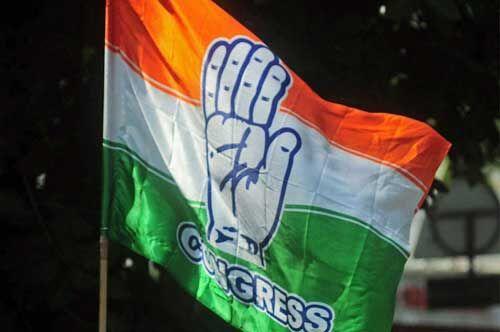 विधानसभा चुनाव : कांग्रेस आज कर सकती है उम्मीदवारों के नाम फाइनल
