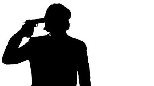 लखनऊ : दोहरे हत्याकांड के आरोपी शिवम ने मारी खुद को गोली, मौत