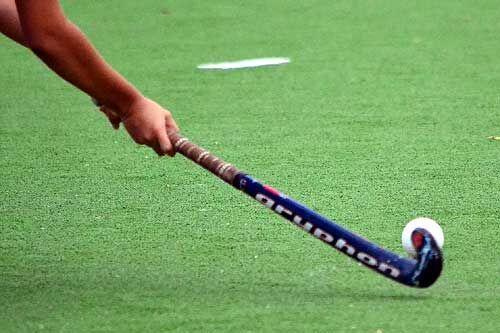 ऑस्ट्रेलिया ने भारतीय अंडर-18 पुरुष हॉकी टीम को 4-1 से हराया