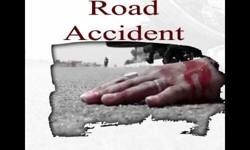राष्ट्रीय सड़क सुरक्षा कोड के नियमों में होगा बदलाव