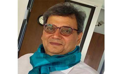 #MeToo : फिल्म निर्देशक सुभाष घई पर लगाया छेड़छाड़ का आरोप