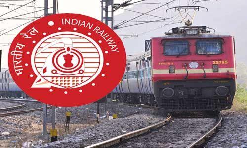 रेलवे ने बिहार-यूपी जाने वालों को दिया तोहफा