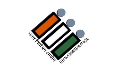 आयोग ने जारी किया शपथ-पत्र का प्रारूप