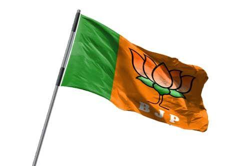 भाजपा : कुछ विधायकों के कट सकते है टिकट, नए युवाओं को मिलेगा चांस