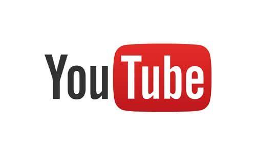 यूट्यूब हुआ ठप, कुछ घंटो बाद हुआ शुरू