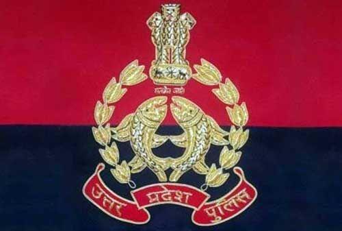 योगी सरकार पुलिस, कारागार और अग्निशमन में करेगी 56778 भर्तियां