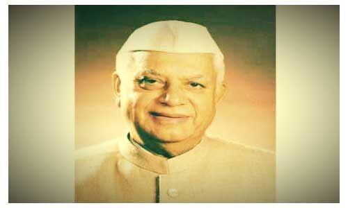 एनडी तिवारी चार बार रहे मुख्यमंत्री, 1990 के चुनाव में पीएम पद के दावेदार थे