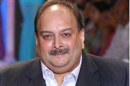 मेहुल को भारत लाने के लिए एयर एम्बुलेंस एंटीगुआ भेजने को तैयार प्रवर्तन निदेशालय