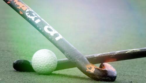 एशियाई चैम्पियन हॉकी टूर्नामेंट : भारत ने ओमान को 11-0 से रौंद दिया