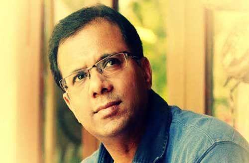 विश्वजीत को चाहिए गोवा का मुख्यमंत्री पद