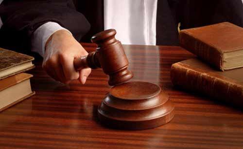 14 दिनों की न्यायिक हिरासत में जेल भेजी गयी मीरा यादव
