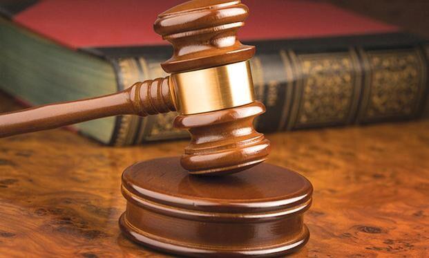 सर्वोच्च न्यायालय ने उच्च न्यायालयों में भर्ती को लेकर राज्य सरकारों से मांगा जबाव