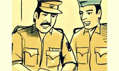 कानपुर : ज्वैलर्स कारोबारी ने दर्ज कराया प्रदेश की सबसे बड़ी चोरी का मुकदमा