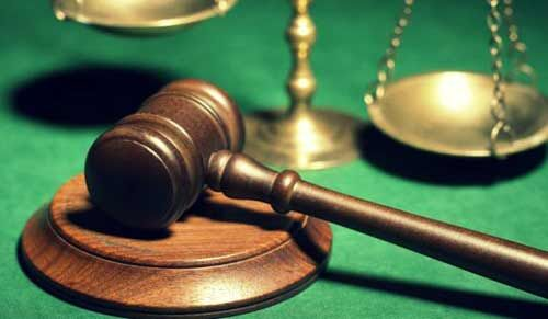 रंजिश पर लगाई गई याचिका पर न्यायालय ने लगाया 50 हजार का जुर्माना