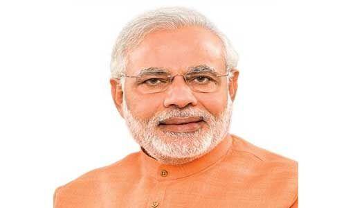प्रधानमंत्री नरेन्द्र मोदी को सियोल शांति पुरस्कार