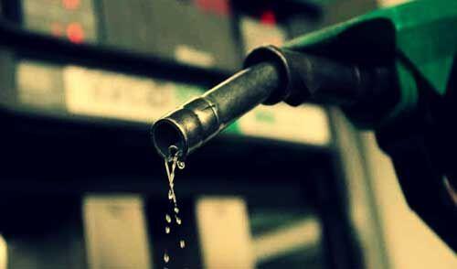 पेट्रोल, डीजल के दाम में तीसरे दिन भी हुई वृद्धि