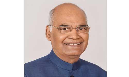 महात्मा गांधी से 55 साल पहले स्वामी दयानंद ने किया नमक कानून का विरोध