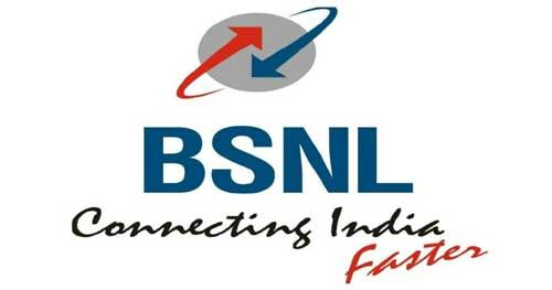BSNL : 1699 वाले प्लान में मिल रहा है 730 जीबी डाटा