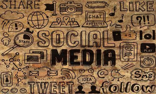 सोशल मीडिया का दुरुपयोग रोकने के लिए उठाए जाएं ठोस कदम